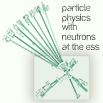 Particle Physics with Neutrons at the ESS