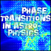 Phase Transitions in Astrophysics, from ISM to Planets