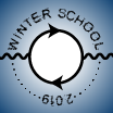 Nordita Winter School 2019 in Theoretical Particle Physics
