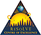 ReSoLVE Centre of Excellence