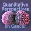 Quantitative Perspectives on Cancer