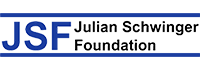 Julian Schwinger Foundation