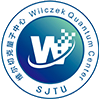 Wilczek Quantum Institute